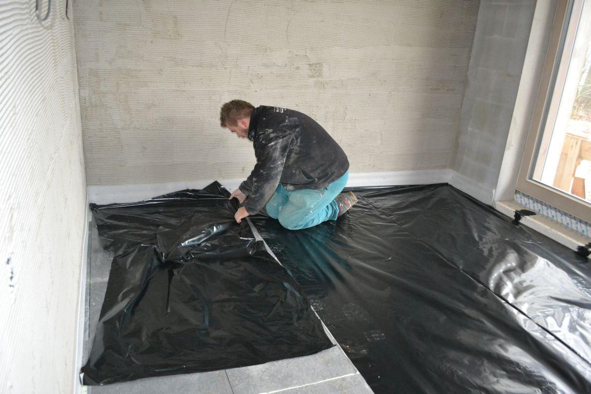 4_separacni_folie_pod_beton