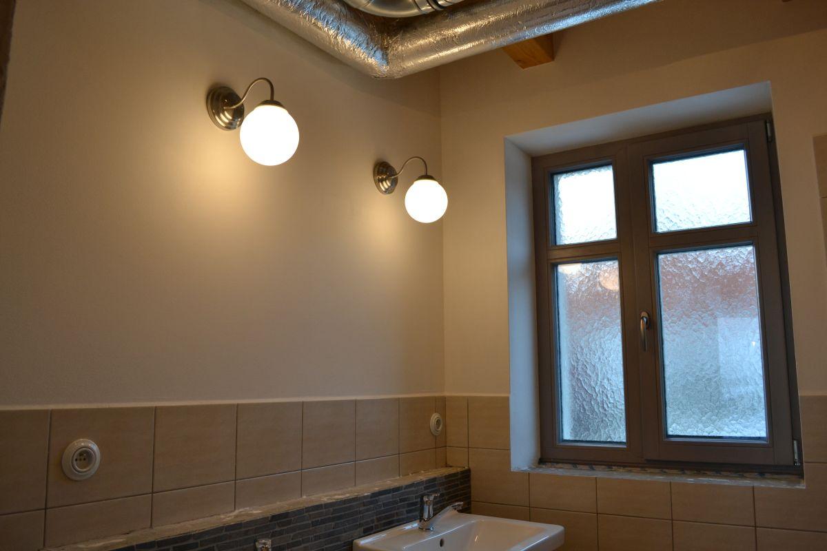 svitime_koupelna