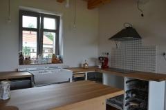 kuchyn_drez