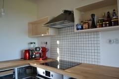 kuchynska_linka_na_chalupu