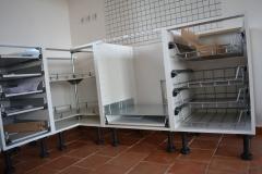 montujeme_kuchyn_vysuvy