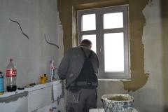 omitky_koupelna