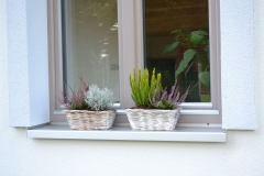 okno_vres