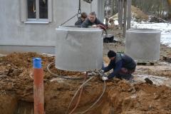 budovani_studny_osazovani_skruze