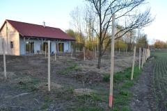 plot_sloupky