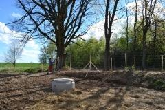 zahrada_plot_1
