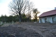 zahrada_slunce_zapad