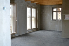 jidelna_podlaha_pred_betonazi