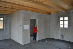 polystyren_na_podlaze_pod_beton