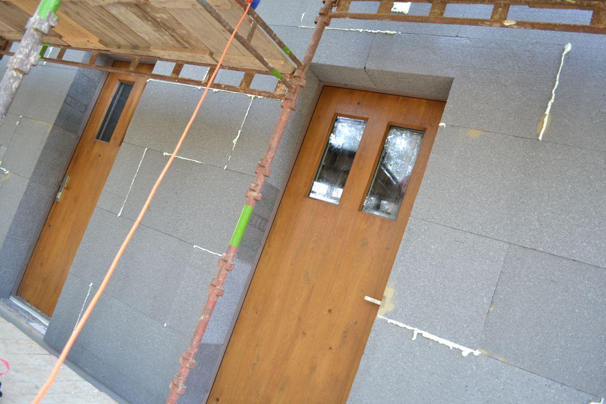 vchodove_dvere_dub