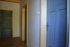 dvere_chodba