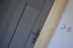 dvere_retro_klika