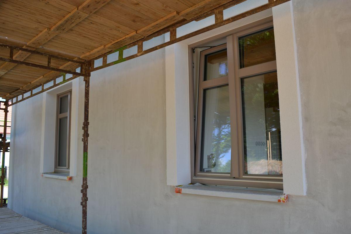 fasada_okna