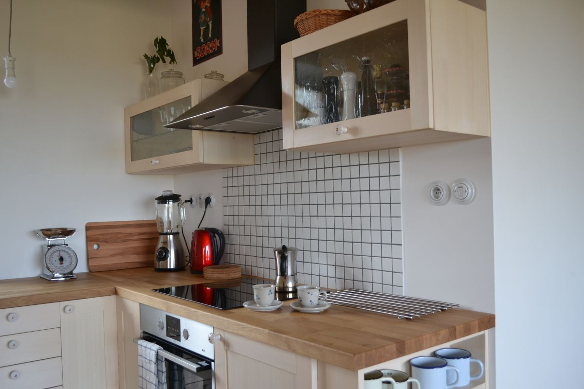 kuchyn_na_chalupe_5