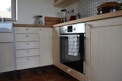 kuchyn_na_chalupe_1