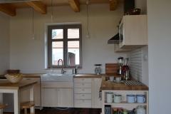 kuchyn_na_chalupe_6