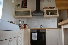kuchyn_na_chalupe_8