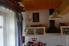 kuchyn_na_chalupe_01