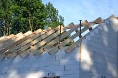 20160616_strecha-krov