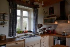 kuchyn_policky