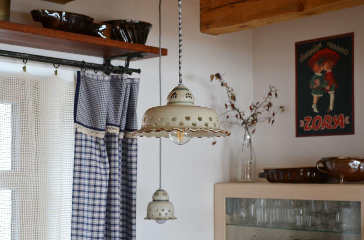 keramicky_lustr_kuchyn__www_na-chalupu_m