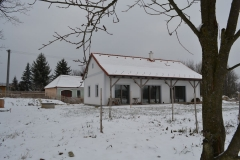 chalupa_pod_snehem2