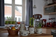 keramika_venkovska_v_kuchyni_na_chalupe