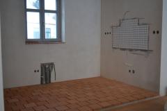 kuchyn_pudovky