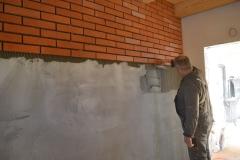 obklad_cihlove_pasky