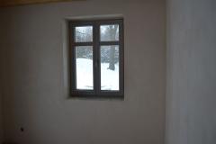 okno_vyhled