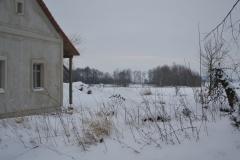zima_na_chalupe