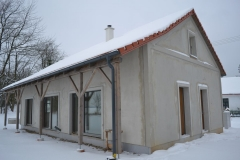 zimni_chalupa_snih