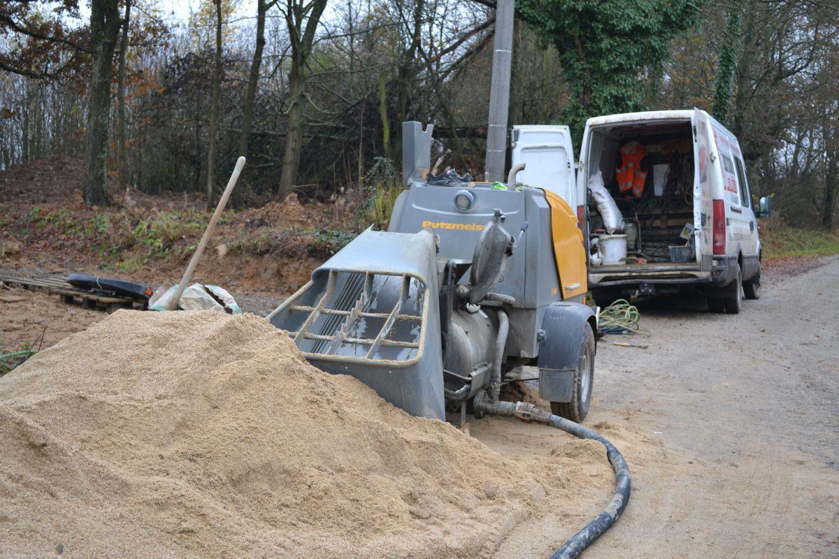 8_priprava_betonu