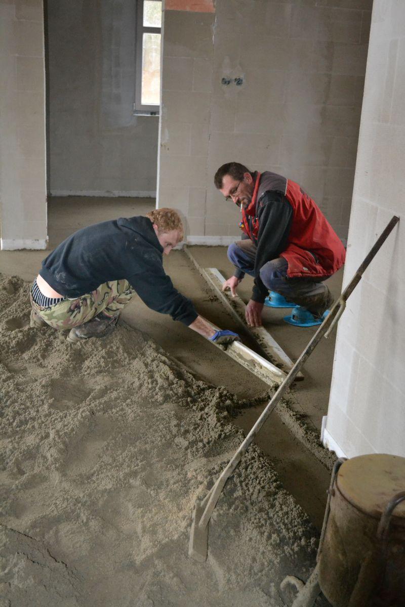 9_betonovani