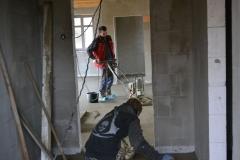 12_betonovani