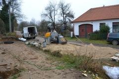 14_priprava_betonu