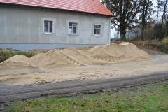 1_pisek_na_betony