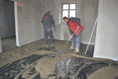 6_betonovani