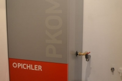 VZT_Pichler_kompaktni_jednotka_PKOM4