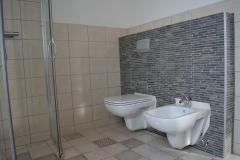 koupelna_bidet_wc