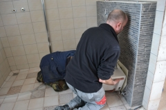 koupelna_kompletace_bidet