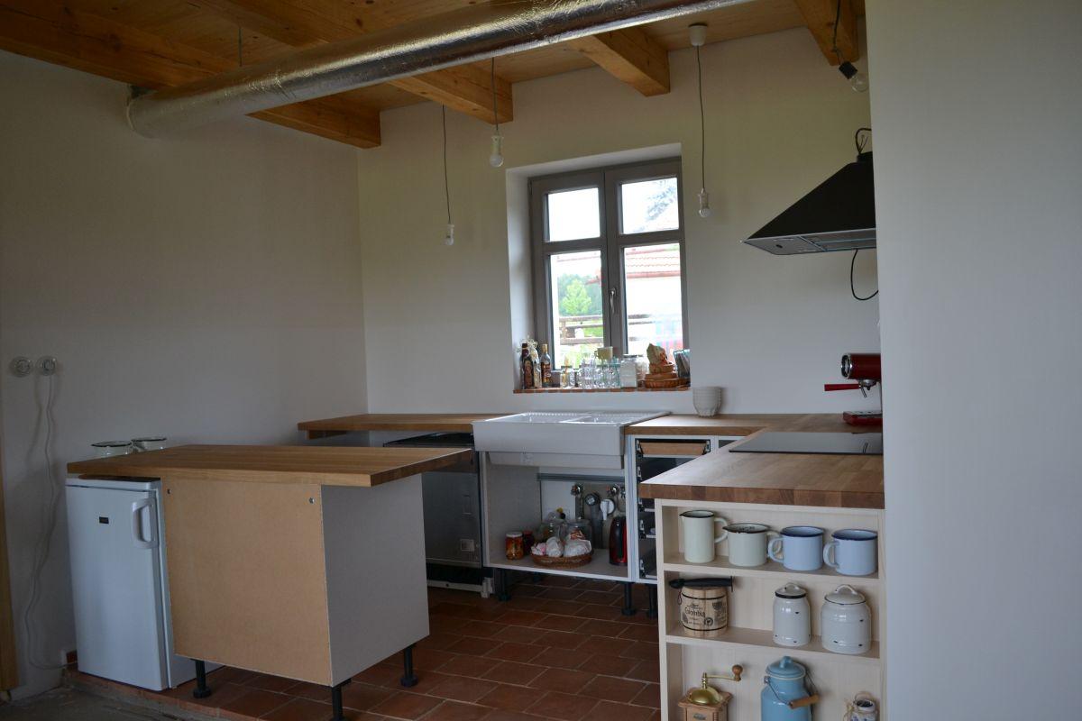 kuchynska_deska_DB
