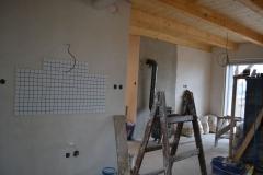kuchyn_obklad