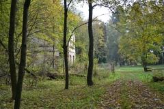 zamek_park_Mariz