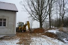 budovani_studny_bagrovani