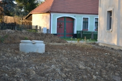 zahrada_studna