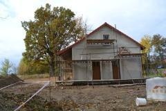 fasada_zatepleni_chalupa_vchod