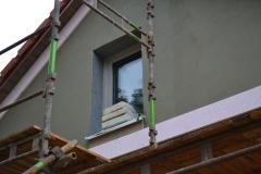 okno_stit