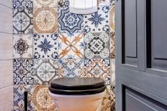 chalupa_toaleta