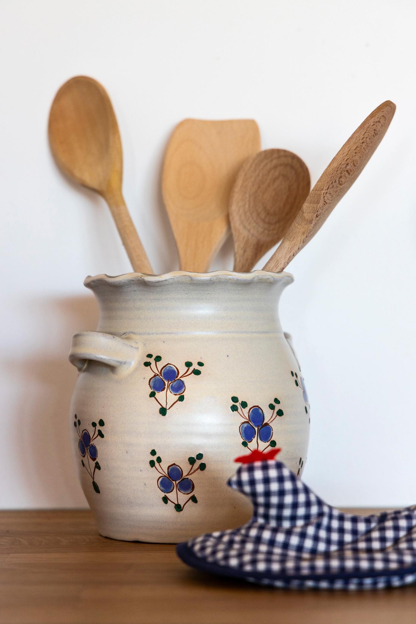 vareckovnik_keramika_modrenka